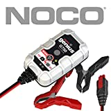 NOCO Genius G750EU 6V/12V .75A UltraSafe...