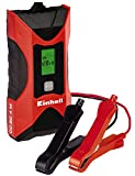 Einhell Batterieladegerät CC-BC 4 M bis 120 Ah...
