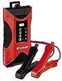 Einhell Batterieladegerät CC-BC 2 M bis 60 Ah...