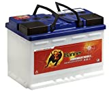 Banner Energy Bull 95601 80Ah