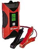 Einhell Batterie Ladegerät CC-BC 4 M (für...