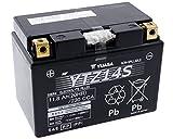 Batterie YUASA–YTZ14S wartungsfrei für...