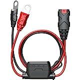 Noco GC015 Batterieanzeiger
