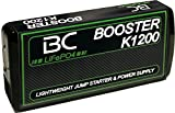 BC Battery Controller Booster K1200-12V 400A -...
