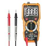 Multimeter Janisa PM18C Digital Multimeter...