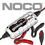 NOCO Genius G1100EU 6V/12V 1.1A UltraSafe...