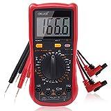 Exwell Profi Digital Multimeter,...