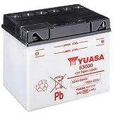 Motorradbatterie Yuasa 53030 (Y60-N30L-A) Dry -...