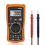 Digital Multimeter, Multimeter Messgeräte...