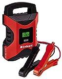 Einhell Batterieladegerät CC-BC 10 M bis 200 Ah...