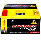 Panther YTZ10-S Lithium HYTZ10S-FP...