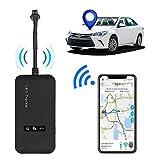 Auto GPS Tracker, Likorlove Fahrzeug Tracker...