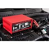 Absaar 77911 Batterie-Ladegerät für...